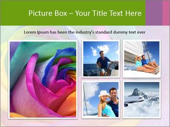0000093747 PowerPoint Template - Slide 19