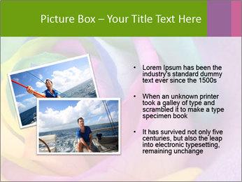 0000093747 PowerPoint Template - Slide 20