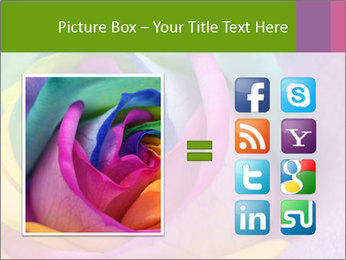 0000093747 PowerPoint Template - Slide 21