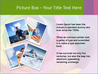 0000093747 PowerPoint Template - Slide 23