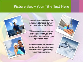 0000093747 PowerPoint Templates - Slide 24