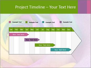 0000093747 PowerPoint Templates - Slide 25