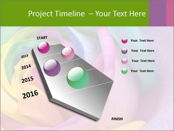 0000093747 PowerPoint Templates - Slide 26