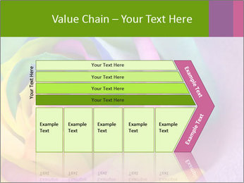 0000093747 PowerPoint Templates - Slide 27