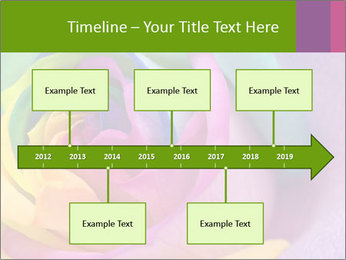 0000093747 PowerPoint Templates - Slide 28