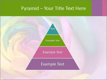 0000093747 PowerPoint Templates - Slide 30