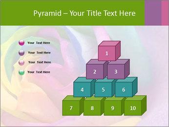 0000093747 PowerPoint Templates - Slide 31