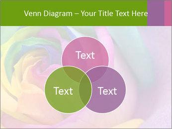 0000093747 PowerPoint Templates - Slide 33