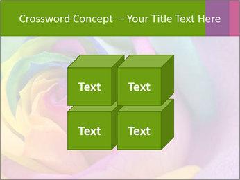 0000093747 PowerPoint Template - Slide 39