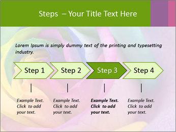 0000093747 PowerPoint Template - Slide 4