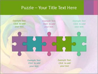 0000093747 PowerPoint Template - Slide 41