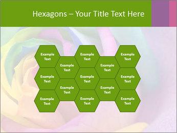 0000093747 PowerPoint Template - Slide 44