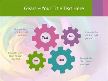 0000093747 PowerPoint Templates - Slide 47