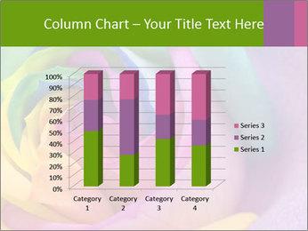 0000093747 PowerPoint Templates - Slide 50