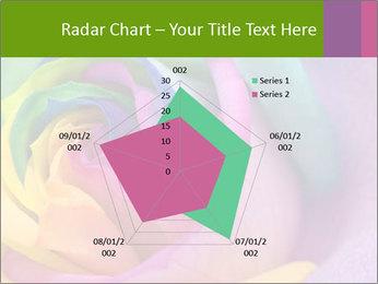 0000093747 PowerPoint Templates - Slide 51