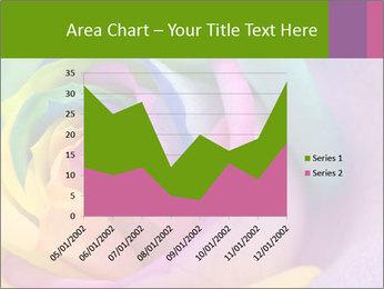 0000093747 PowerPoint Templates - Slide 53