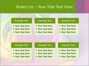 0000093747 PowerPoint Template - Slide 56