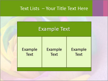 0000093747 PowerPoint Template - Slide 59