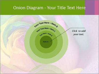 0000093747 PowerPoint Templates - Slide 61