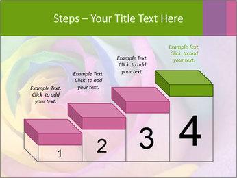 0000093747 PowerPoint Template - Slide 64