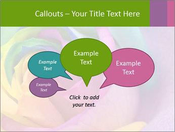0000093747 PowerPoint Templates - Slide 73
