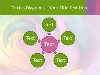 0000093747 PowerPoint Template - Slide 78