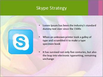 0000093747 PowerPoint Template - Slide 8