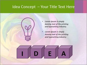0000093747 PowerPoint Template - Slide 80