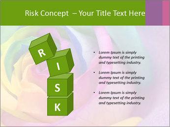 0000093747 PowerPoint Templates - Slide 81