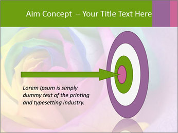 0000093747 PowerPoint Template - Slide 83