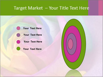 0000093747 PowerPoint Templates - Slide 84