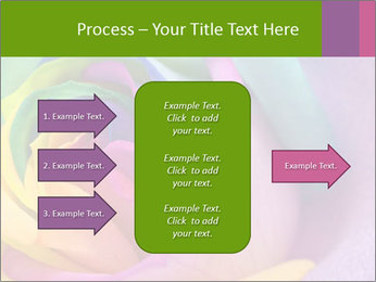 0000093747 PowerPoint Template - Slide 85