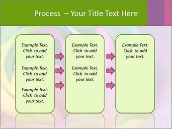0000093747 PowerPoint Templates - Slide 86
