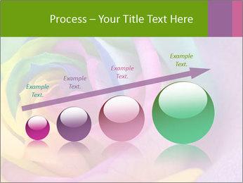 0000093747 PowerPoint Template - Slide 87