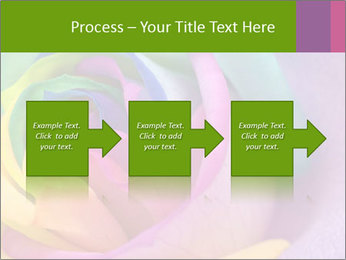 0000093747 PowerPoint Template - Slide 88
