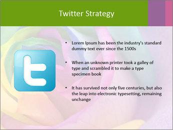 0000093747 PowerPoint Template - Slide 9
