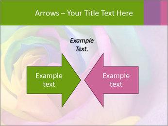 0000093747 PowerPoint Template - Slide 90