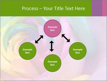 0000093747 PowerPoint Template - Slide 91