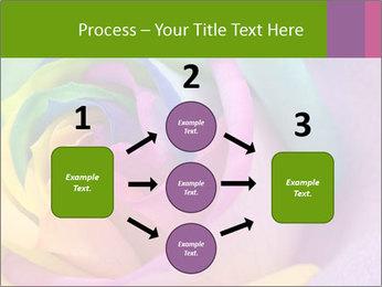 0000093747 PowerPoint Templates - Slide 92