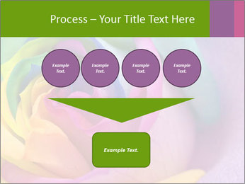 0000093747 PowerPoint Template - Slide 93