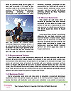 0000093747 Word Templates - Page 4