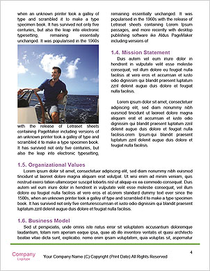 0000093747 Word Template - Page 4