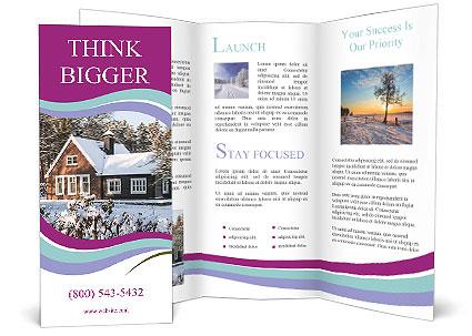 0000093748 Brochure Template