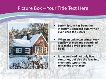 0000093748 PowerPoint Templates - Slide 13