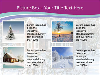 0000093748 PowerPoint Templates - Slide 14