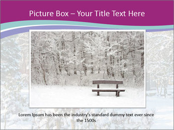 0000093748 PowerPoint Templates - Slide 15