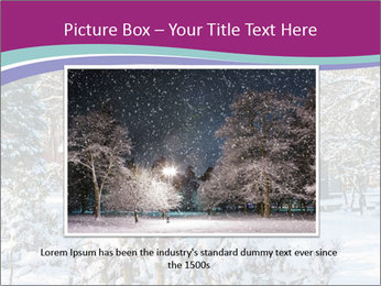 0000093748 PowerPoint Templates - Slide 16