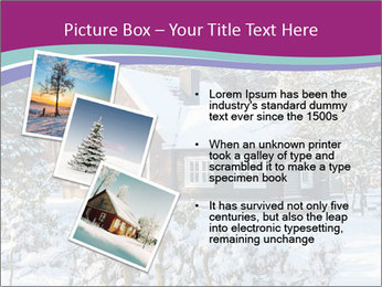 0000093748 PowerPoint Templates - Slide 17