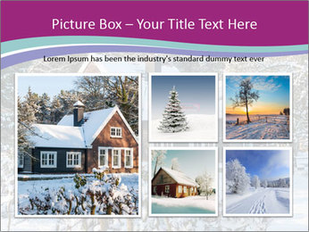 0000093748 PowerPoint Templates - Slide 19