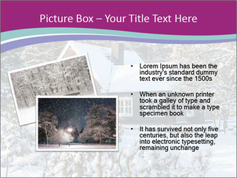 0000093748 PowerPoint Templates - Slide 20